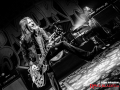 181115-Blackberry Smoke-RJ-Bild24