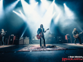 181023-Blackberry Smoke-RJ-Bild01