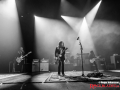 181023-Blackberry Smoke-RJ-Bild02
