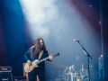 181023-Blackberry Smoke-RJ-Bild03