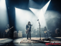 181023-Blackberry Smoke-RJ-Bild07