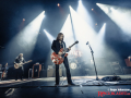 181023-Blackberry Smoke-RJ-Bild09