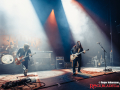 181023-Blackberry Smoke-RJ-Bild10