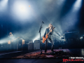181023-Blackberry Smoke-RJ-Bild11