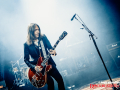 181023-Blackberry Smoke-RJ-Bild13