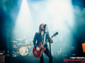 181023-Blackberry Smoke-RJ-Bild14