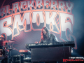 181023-Blackberry Smoke-RJ-Bild15