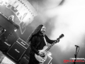 181023-Blackberry Smoke-RJ-Bild16