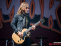 06062019-Blackberry smoke-SRF19-JS-_DSC7987