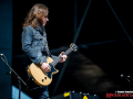 06062019-Blackberry smoke-SRF19-JS-_DSC7991