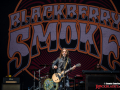 06062019-Blackberry smoke-SRF19-JS-_DSC7993