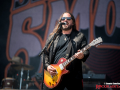 06062019-Blackberry smoke-SRF19-JS-_DSC7998