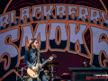 06062019-Blackberry smoke-SRF19-JS-_DSC8004
