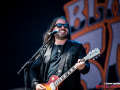 06062019-Blackberry smoke-SRF19-JS-_DSC8010