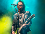 Black Star Riders@Sweden Rock Festival (2017-06-07)