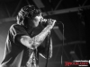 05122013-Bring me to the horizon-JS-_DSC2271