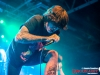 05122013-Bring me to the horizon-JS-_DSC2313
