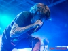05122013-Bring me to the horizon-JS-_DSC2314