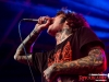 05122013-Bring me to the horizon-JS-_DSC2401
