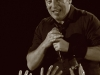 Bruce Springsteen @ Friends Arena - 20130504 - FO - Bild05