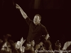 Bruce Springsteen @ Friends Arena - 20130504 - FO - Bild06