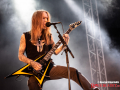 Children of Bodom @ GMF2018 180714 Bild -0002