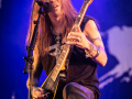 Children of Bodom @ GMF2018 180714 Bild -0006