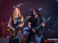 Children of Bodom @ GMF2018 180714 Bild -0009