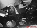 Children Of Bodom - Bild03