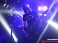Children Of Bodom - Bild05