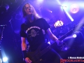 Children Of Bodom - Bild11