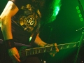 Children Of Bodom - Bild17