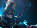Children Of Bodom - Bild20