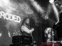 Corroded at GK - 2014-03-30