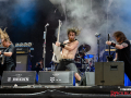 Airbourne_-11