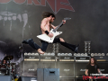 Airbourne_-12
