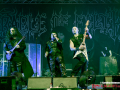 Cradle_of_Filth-19