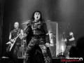 Cradle_of_Filth-23