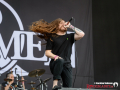 Of mice & men-35