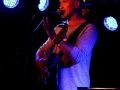 140905-DanReed-MxRockBar-AS-Bild-1001
