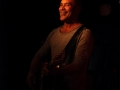 140905-DanReed-MxRockBar-AS-Bild-1002