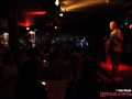 140905-DanReed-MxRockBar-AS-Bild-1003