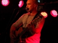 140905-DanReed-MxRockBar-AS-Bild-1004