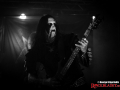 Dark Funeral - Gamrocken - 180525 - Bild01