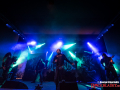Dark Funeral - Gamrocken - 180525 - Bild03