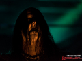 Dark Funeral - Gamrocken - 180525 - Bild06