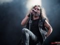 14072017-Death Angel-Gefle Metal festival 2017-JS-_DSC1074