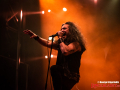Death Angel @ SRF2019 190605 Bild04
