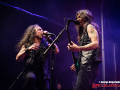 Death Angel @ SRF2019 190605 Bild06