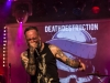 Death Destruction - Live at GK-7795